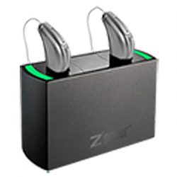 zpower_charger_350px